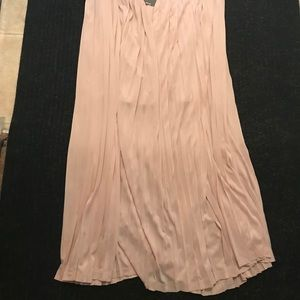 NWT - Mossimo for Target Ankle Skirt